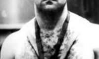 Виктор Авдышев