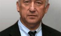 Михаил Черной