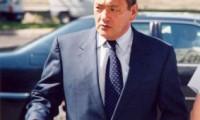 Гафур Рахимов