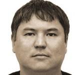 Человек, признанный следствием членом ОПГ Кольбаева, отрицает свое знакомство с вором в законе