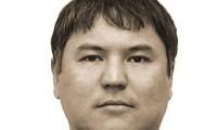 Коля Киргиз меняет законодательство Кыргызстана
