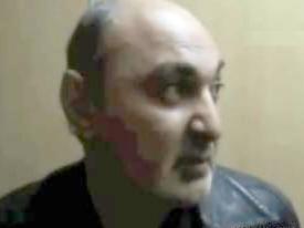 Вор в законе Тамаз Корошинадзе (Тамаз)