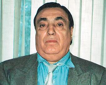 Дед Хасан будет похоронен в Краснодаре