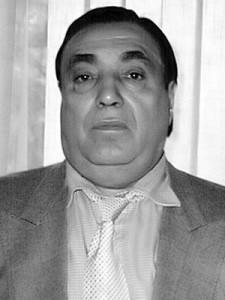 Аслан Усоян