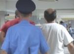 В Грузии амнистируют «воров в законе» и предлагают им в течение суток покинуть страну