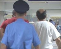"""В Грузии амнистируют """"воров в законе"""" и предлагают им в течение суток покинуть страну"""