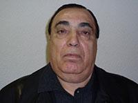 Дед Хасан пополняет свои ряды новыми ворами в законе