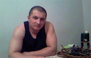 Вор в законе Надир Салифов - Гули