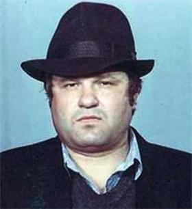 Раскрыто убийство авторитета совершенное 15 лет назад