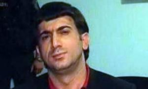 Полиция ищет сподвижников Ровшана Джаниева