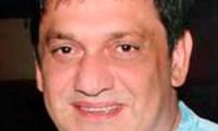 Убит Бадри Шенгелия