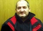 Вору в законе запретили возвращаться в Россию ближайшие шесть лет
