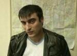 В Подмосковье задержан главарь банды грабителей и убийц Рамин Гянджинский