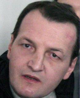 Генпрокуратура возбудила производство по вновь открывшимся обстоятельствам по делу об освобождении А.Батукаева