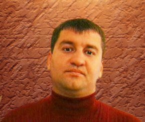 Краснодарский наркотрафик и воровские конфликты