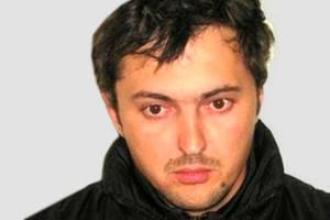 Киллер Олег Топалов