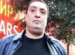 Вор в законе Лаша Шушанашвили приговорен к 14 годам тюрьмы