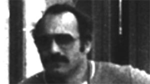 Джозеф Доминик Пистоне, который вошёл в американскую историю под прозвищем Донни Браско