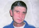 Умер рязанский вор в законе Валерий Митин (Мотыль)