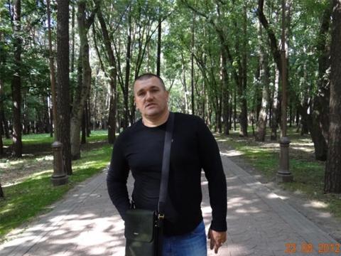 В Москве задержали членов ОПГ югорского вора в законе Раджика