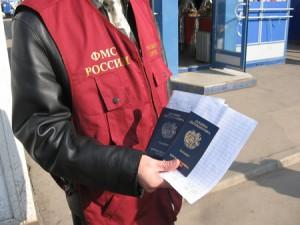 Вор в законе Леван Силагадзе готовится к депортации из Кемерово в Грузию
