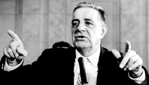 Джо Валачи