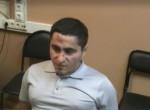 Задержан вор в законе  Рафо Гянджинский