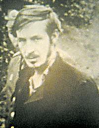 В 1980 году Николая Тереню расстреляли вместо Михасевича.