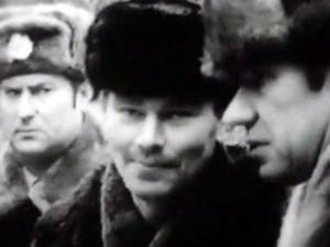 Геннадий Михасевич, по кличке Витебский душитель