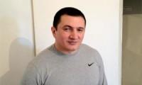 Воры в законе из РФ и Азербайджана управляли двумя группировками в Грузии