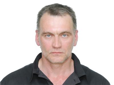Интервью с Сергеем Корогодиным, лидером банды из 90-х