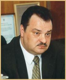Кузенков Виктор Анатольевич являлся доверенным лицом криминальных авторитетов