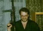 Банда Сергея Корогодина