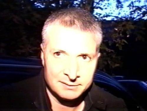 Вор в законе из Башкирии задержан в Удмуртии
