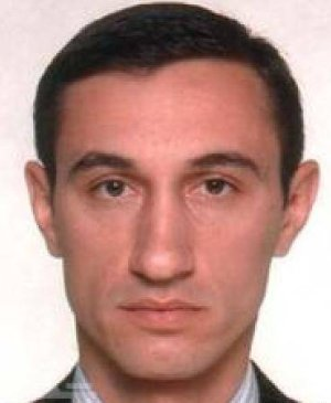 Мафиозная структура Шушанашвили дала сбой