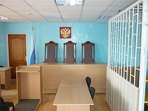 В Татарстане группировка «Кусковские» признана виновной в бандитизме