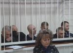 Осудили членов ОПГ из Междуреченска