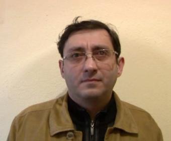 В ереванском аэропорту задержали вора в законе