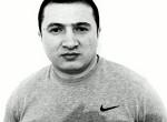 Вор Гули подминает под себя Свердловскую область