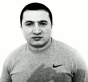Задержаны участники группировки вора в законе Гули