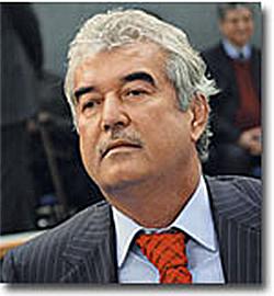 Салим Абдулаев по кличке Салим