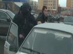 Крым — находка для криминальных авторитетов в бегах