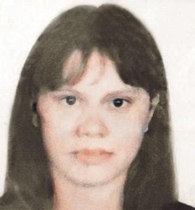 Виктория Тарвердиева, несчастная девочка, будущая участница банды.