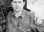 Вор в законе Александр Ницкевич освобожден в зале суда