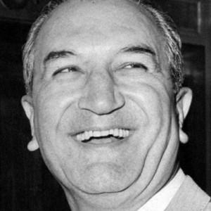 Джозеф Боннано