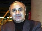 Биография Тариэла Ониани