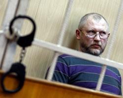 Фигуранту дела об убийстве Старовойтовой вновь вызвали скорую