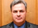 Екатеринбургский депутат Олег Кинев лишен мандата