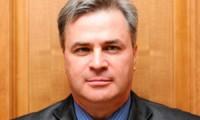 Депутат убийца Олег Кинев и мэр Ройзман  захватчик земель
