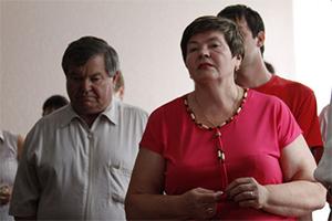 Вступил в силу приговор осужденному за банкротство фирмы семьи Цапка